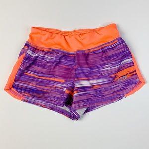 Champion Shorts sz M 7 - 8 Girls